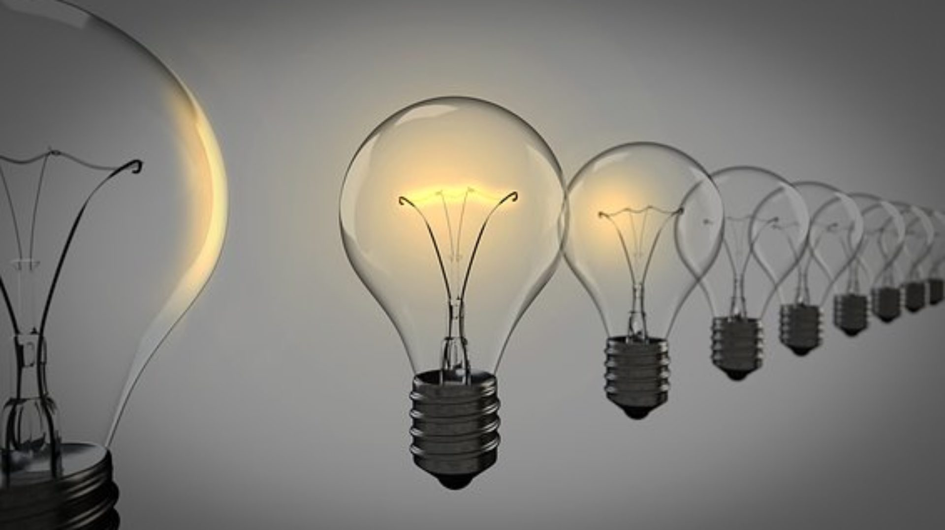 Elettricità dei fiorentini